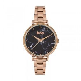 Дамски часовник Lee Cooper Elegance - LC06801.450