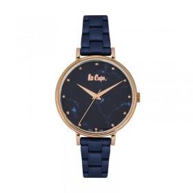 Дамски часовник Lee Cooper Elegance - LC06801.490