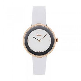 Дамски часовник Lee Cooper Elegance - LC06806.433