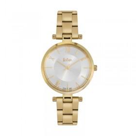 Дамски часовник Lee Cooper Elegance - LC06807.130