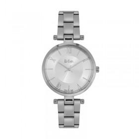 Дамски часовник Lee Cooper Elegance - LC06807.330