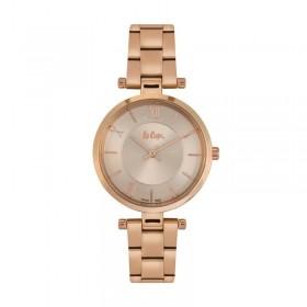 Дамски часовник Lee Cooper Elegance - LC06807.410