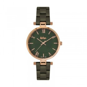 Дамски часовник Lee Cooper Elegance - LC06807.470