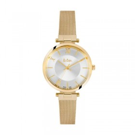 Дамски часовник Lee Cooper Elegance - LC06808.130