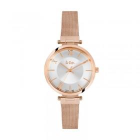 Дамски часовник Lee Cooper Elegance - LC06808.430