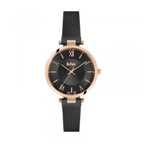 Дамски часовник Lee Cooper Elegance - LC06808.460