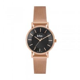 Дамски часовник Lee Cooper Elegance - LC06809.450