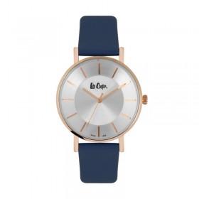 Дамски часовник Lee Cooper Elegance - LC06810.439