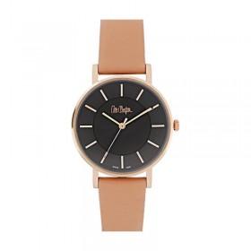 Дамски часовник Lee Cooper Elegance - LC06810.468