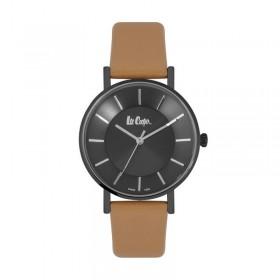 Дамски часовник Lee Cooper Elegance - LC06810.665