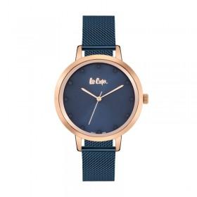 Дамски часовник Lee Cooper Elegance - LC06811.090