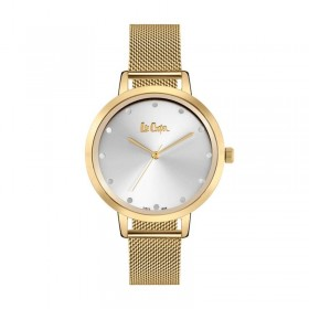 Дамски часовник Lee Cooper Elegance - LC06811.130