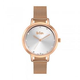 Дамски часовник Lee Cooper Elegance - LC06811.430