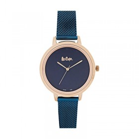 Дамски часовник Lee Cooper Elegance - LC06811.490