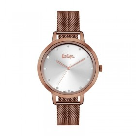 Дамски часовник Lee Cooper Elegance - LC06811.730