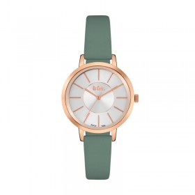 Дамски часовник Lee Cooper Elegance - LC06812.435