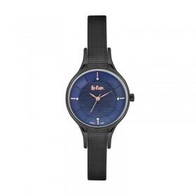 Дамски часовник Lee Cooper Elegance - LC06817.090