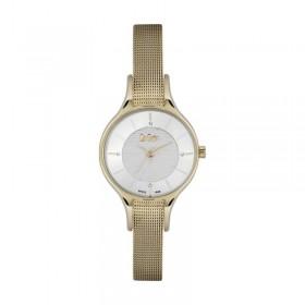 Дамски часовник Lee Cooper Elegance - LC06817.130