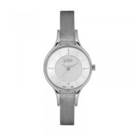 Дамски часовник Lee Cooper Elegance - LC06817.330