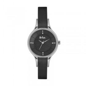 Дамски часовник Lee Cooper Elegance - LC06817.350