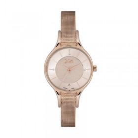 Дамски часовник Lee Cooper Elegance - LC06817.410