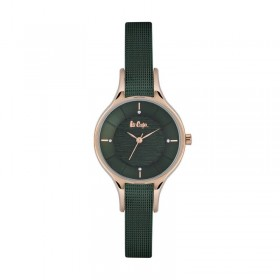 Дамски часовник Lee Cooper Elegance - LC06817.470