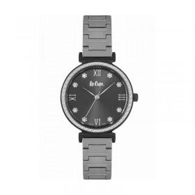 Дамски часовник Lee Cooper Elegance - LC06820.060