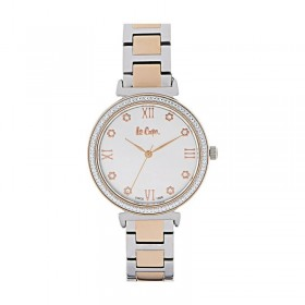 Дамски часовник Lee Cooper Elegance - LC06820.530