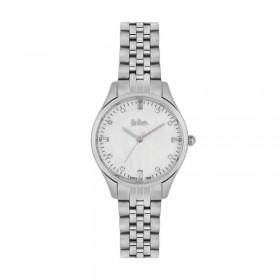 Дамски часовник Lee Cooper Elegance - LC06823.320