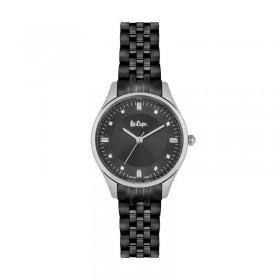 Дамски часовник Lee Cooper Elegance - LC06823.360