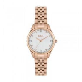 Дамски часовник Lee Cooper Elegance - LC06823.420