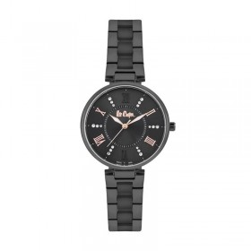 Дамски часовник Lee Cooper Elegance - LC06824.060