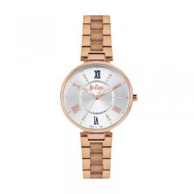 Дамски часовник Lee Cooper Elegance - LC06824.430