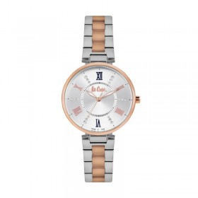 Дамски часовник Lee Cooper Elegance - LC06824.530