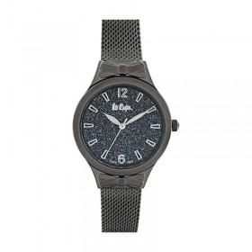 Дамски часовник Lee Cooper Elegance - LC06825.090
