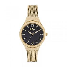 Дамски часовник Lee Cooper Elegance - LC06825.150