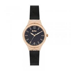 Дамски часовник Lee Cooper Elegance - LC06825.450