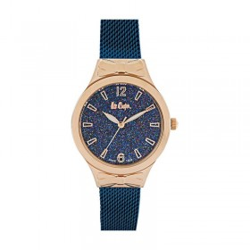 Дамски часовник Lee Cooper Elegance - LC06825.490