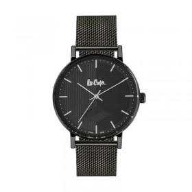 Мъжки часовник Lee Cooper Classic - LC06827.090