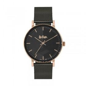 Мъжки часовник Lee Cooper Classic - LC06827.451