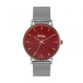 Мъжки часовник Lee Cooper Classic - LC06827.560