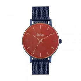 Мъжки часовник Lee Cooper Classic - LC06827.950
