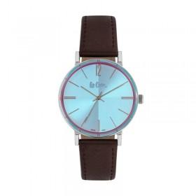 Мъжки часовник Lee Cooper Classic - LC06828.332
