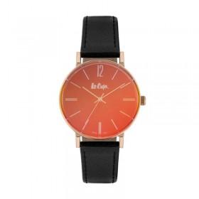 Мъжки часовник Lee Cooper Classic - LC06828.451