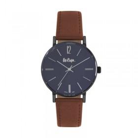 Мъжки часовник Lee Cooper Classic - LC06828.655