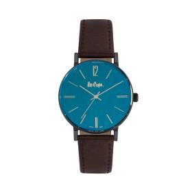 Мъжки часовник Lee Cooper Classic - LC06828.662