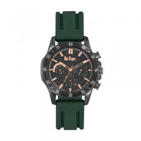 Мъжки часовник Lee Cooper Classic Multifunction - LC06838.065