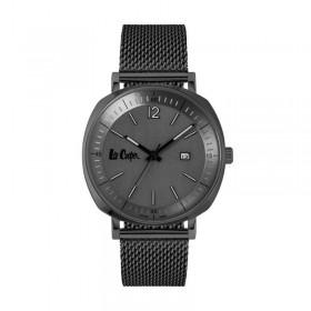 Мъжки часовник Lee Cooper Classic - LC06839.060