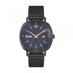Мъжки часовник Lee Cooper Classic - LC06839.090