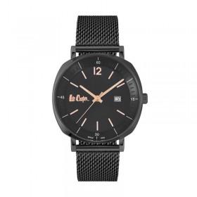 Мъжки часовник Lee Cooper Classic - LC06839.650